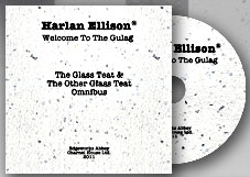 the glass teat essays of opinion on television The glass teat: essays of opinion on television (isbn 0-515-03701-x) is a compilation of television reviews and essays written by harlan ellison as a regular weekly.